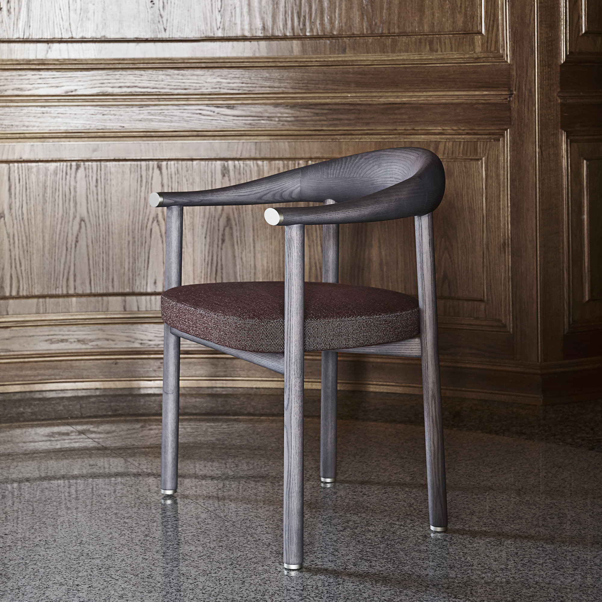 timo chair01
